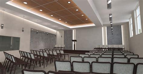room christian world center faith christian fellowship world outreach center owings mills md bignellwatkinshasser