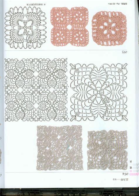crochet pattern diagram pinterest crochet pattern crochet diagram pinterest