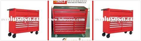 Us General Tool Box Us General Tool Box Manufacturers In