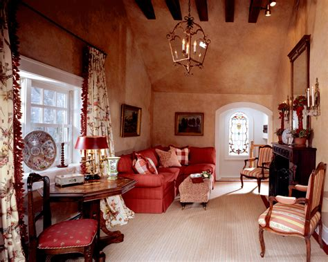 Country French Living Room Ideas | french country living room ideas homeideasblog com