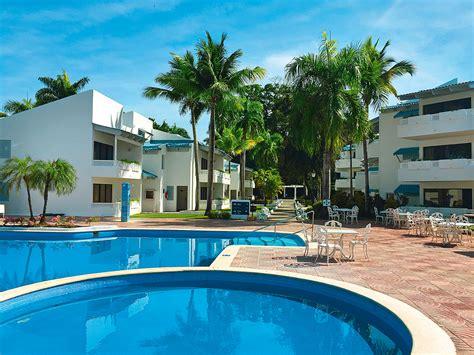 sunscape puerto plata puerto plata transat hotel sunscape puerto plata puerto plata dominikana