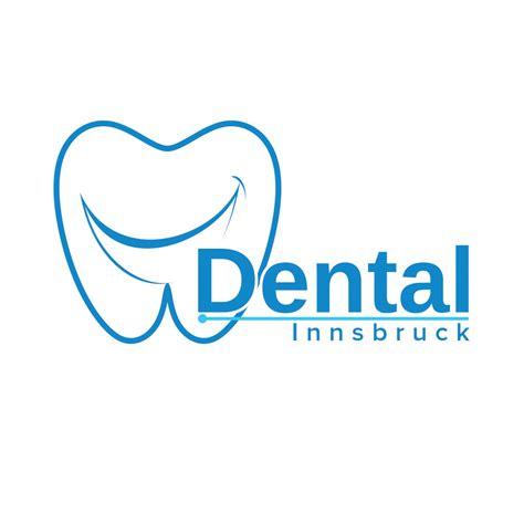design logo dental playful professional logo design for jan stibernitz by