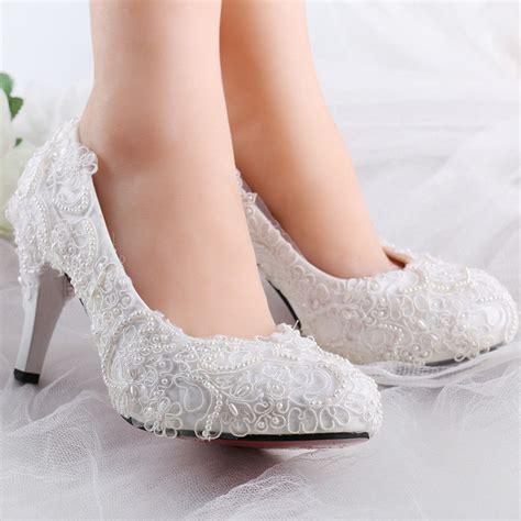 wedding shoes size 12 size 12 wedding shoes 28 images 97 wedding shoes size