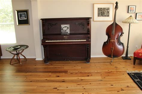1 x 6 t g 1 pine flooring 1x6 t g pine flooring carpet vidalondon