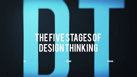 sap design thinking youtube what is design thinking stage one empathy sap draft