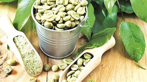 Green Coffee Untuk Diet benarkah green coffee pelangsing manjur untuk diet ini ulasannya kabardunia