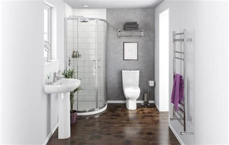 price for a new bathroom average price new bathroom 28 images average cost of new bathroom installation