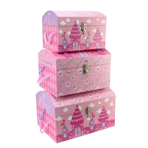 pretty bedroom storage boxes pretty bedroom storage boxes 28 images laura ashley bedroom storage shop for