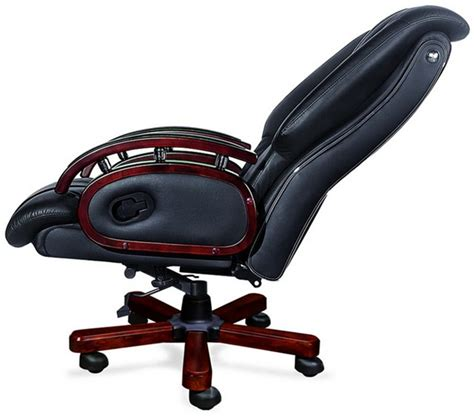 Most Comfortable by The Of The Most Comfortable Office Chair Bazar De Coco