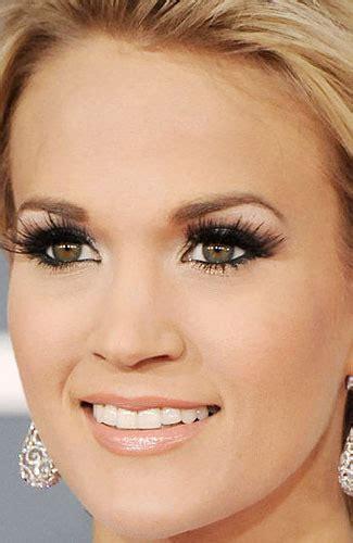 Make Up Terbaik Sachikobandung 8 Make Up Terbaik Terburuk Di Grammy