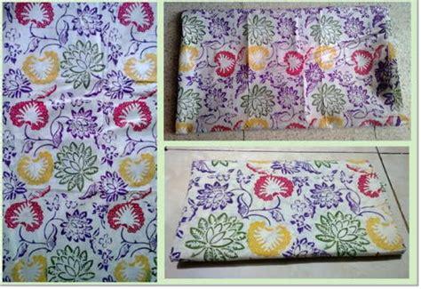 Kain Batik Murah Batik Garutan 97 kain batik murah di jakarta kualitas terbaik batik dlidir