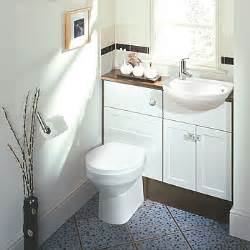 Tiny Ensuite Bathroom Ideas by 1000 Images About Boutique Bathrooms Laundry Rooms On