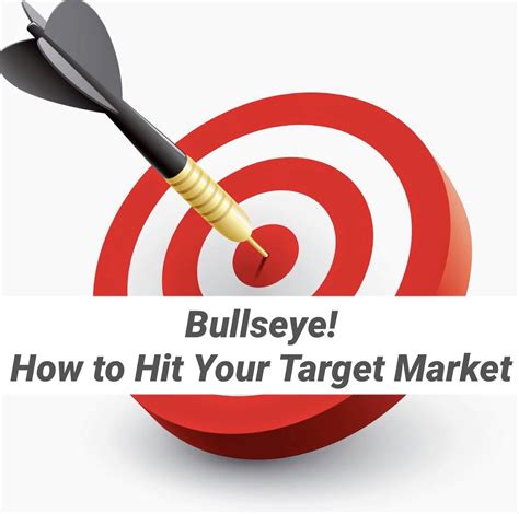 8 Reasons Not To Hit Your by Hit Your Target Pictures To Pin On Pinsdaddy