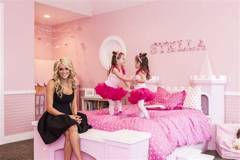 real princess room www pixshark com images galleries