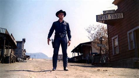 film cowboy robot top 10 favorite film robots geektyrant