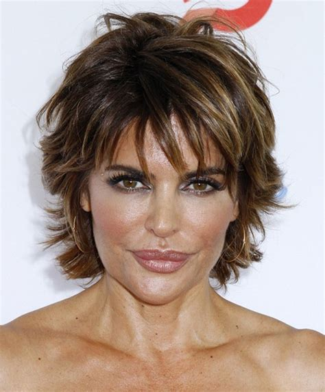 Thin Hair Cuts Fro Oval Face Over 40 Yrs | hairstyles for thin fine hair over 40 hair pinterest