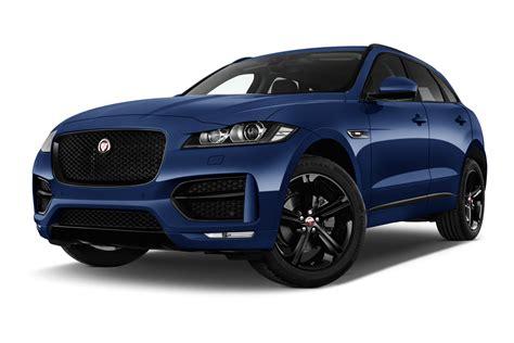 Jaguar Auto Club by Jaguar Moins Chere Club Auto Cpbf