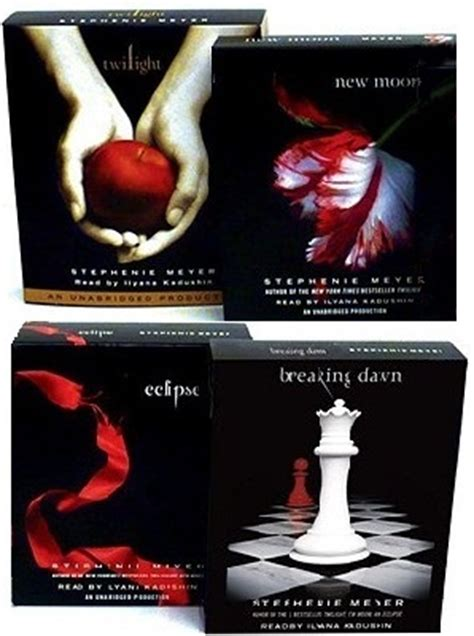 at twilight books the twilight saga twilight 1 4 by stephenie meyer