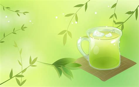 Wallpaper Green Tea | green tea wallpapers wallpaper cave
