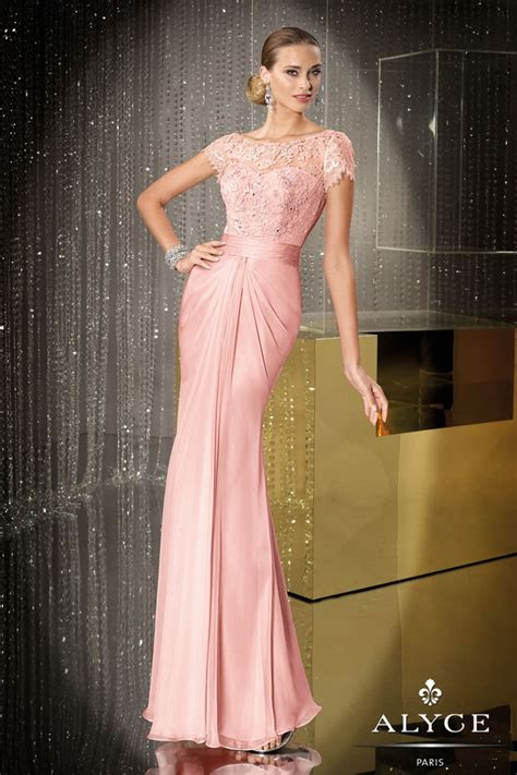 Glamours Dress glamorous dresses for the of the