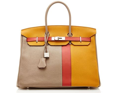 buy accessories buy hermes handbags and accessories hermes birkin 30 price