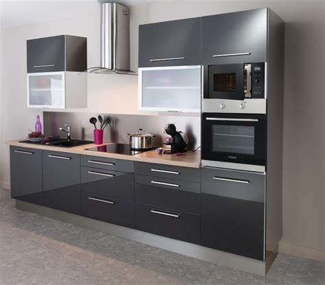 meubles cuisine brico d駱ot meuble salle de bain brico depot
