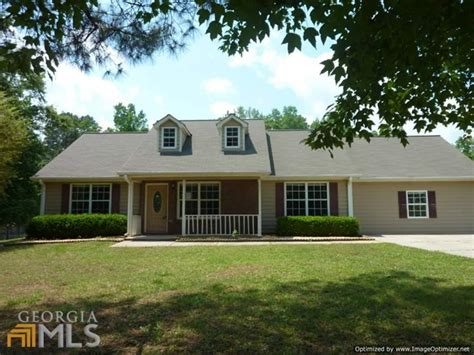 Locust Grove Ga Homes For Sale locust grove reo homes foreclosures in locust grove search for reo