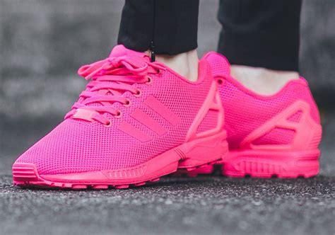 adidas flux light pink wallbank lfc co uk