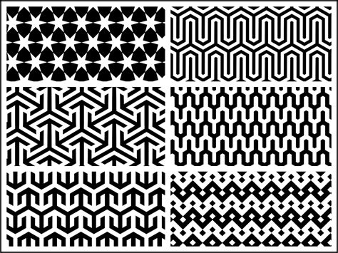 pattern in egyptian art egyptian patterns vol 1 pod collective egyptian