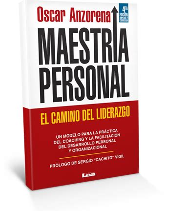 libro personal best libro desarrollo organizacional enfoque integral pdf progetto abc achieved best cholesterol epub