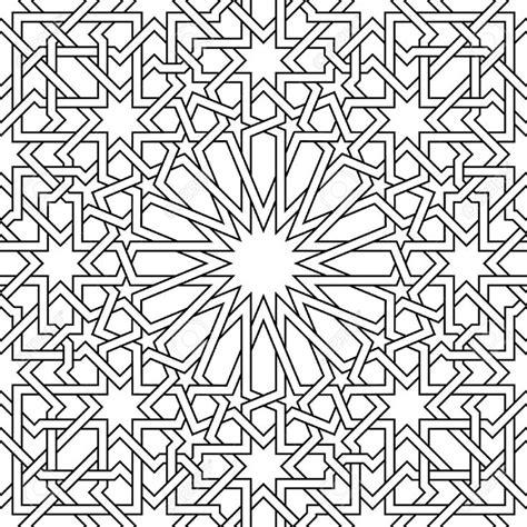 design pattern c pdf best 25 moroccan pattern ideas on pinterest moroccan