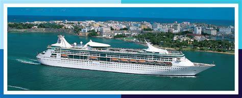 Adventure Of The Seas Floor Plan grandeur of the seas royal caribbean international