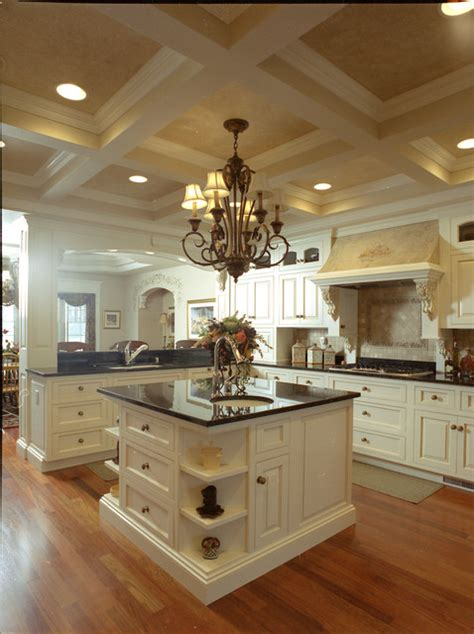 english country kitchen cabinets english country style kitchen painted glazed cabinets traditional kids other metro by