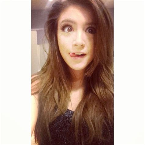 chrissy costanza hairstyles 1000 images about chrissy costanza on pinterest love to