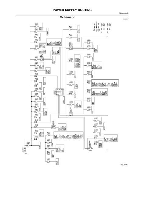 lutron dimmer switch wiring diagram lutron just