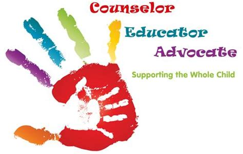 an impact a handbook on counselor advocacy books counseling services high school