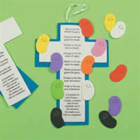 free bible crafts for to make 236 best images about preschool bible study crafts