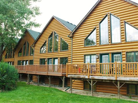 Utica Il Cabins by Grand Resort Luxury Cabin Near Starved Rock State
