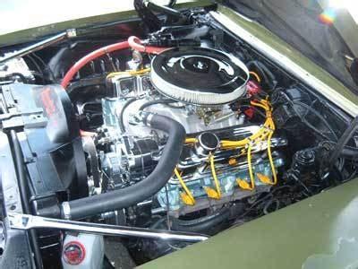 small engine maintenance and repair 1990 pontiac turbo firefly user handbook 1969 firebird 350 pontiac 350hp