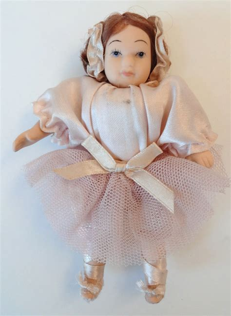 porcelain doll markings id porcelain doll no markings the ebay community