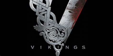 vikings hd wallpaper for android vikings wallpapers pictures images