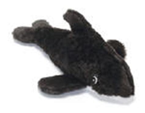 killer whale cuddly orca gifts orca killer whale soft toys