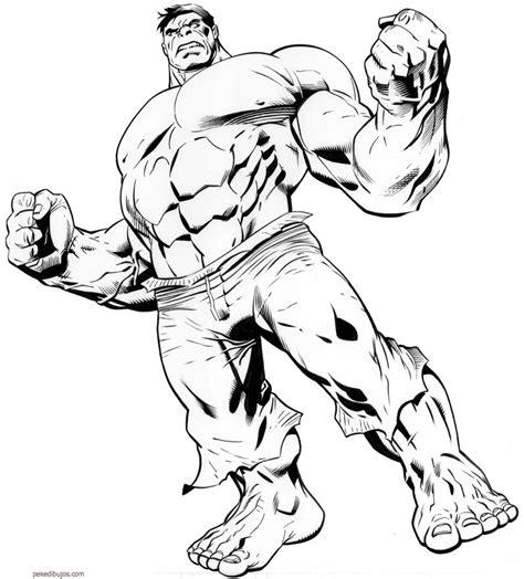 imagenes de iron man blanco y negro dibujos de hulk para colorear