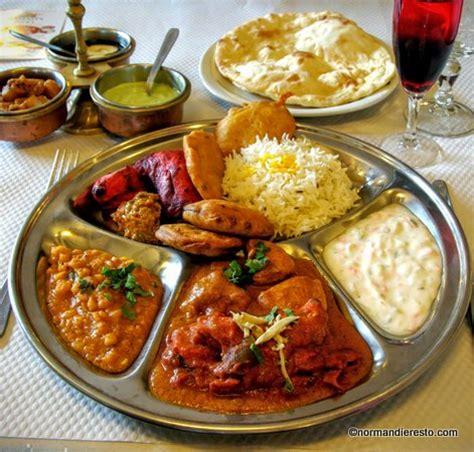 cuisine indien namasty india restaurant indien au havre normandieresto