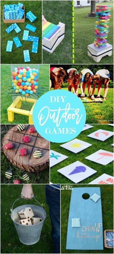 backyard barbecue games a glimpse inside mhct m best backyard barbecue ideas