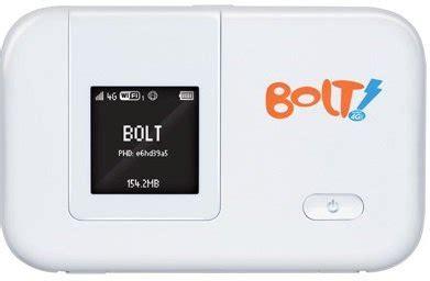 Modem Bolt 4g Unlock bolt bawa pelaku unlock modem 4g lte ke pengadilan izandi net