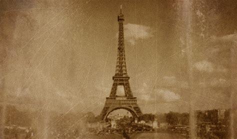 old vintage images vintage effect pixelmator tutorials