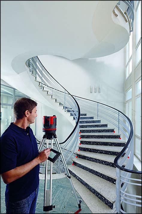 Leica 3d Disto Laser Measurement System India 3d Disto Laser Templator