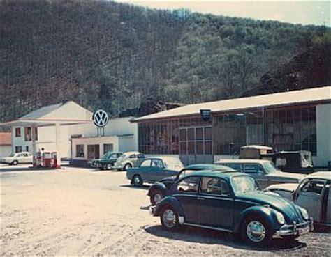 Autohaus Wolf M Lheim Audi by Historie Autohaus Wiaime