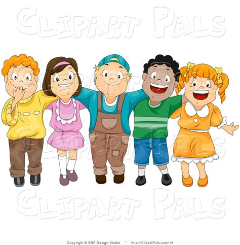 students working in groups clip art group work clipart clipart panda free clipart images